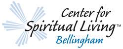 Center for Spiritual Living Bellingham Logo